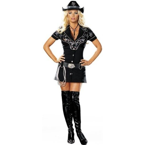 Dolly Parton Fancy dress~lol yes!!! Except the boots.