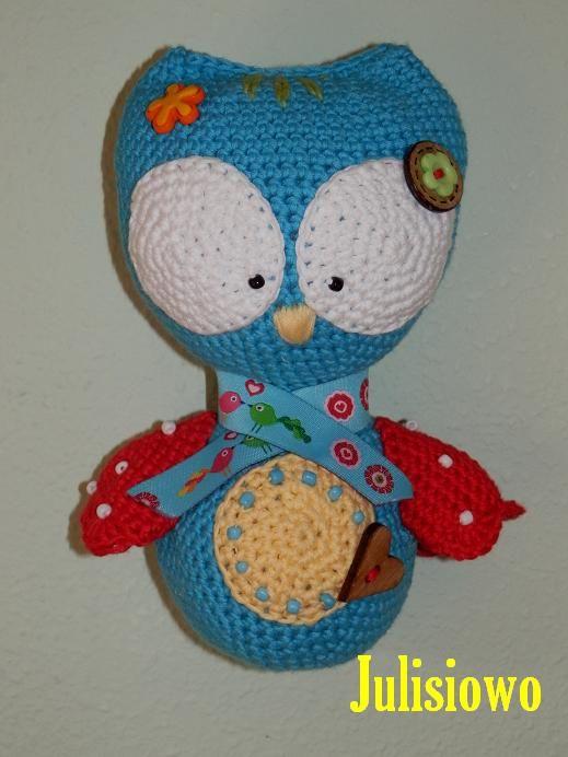 owl Eva pdf pattern  https://www.etsy.com/listing/212109813/crochet-owl-eva-crochet-pdf-pattern?ref=shop_home_active_1
