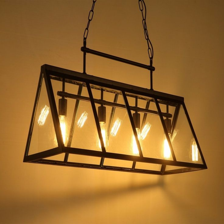 1000 ideas about industrial pendant lights on pinterest pendant lighting industrial and lighting. Black Bedroom Furniture Sets. Home Design Ideas