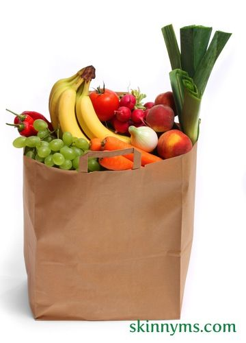 5 Best Free Grocery Shopping Apps - Take advantage of these FREE grocery shopping apps. My favorite is the Grocery Pal App. I'm a bargain shopper  without a lot of free time, and this one helps me find the sales at different grocery stores in my area. This way I decide which store will give me the most for my $.