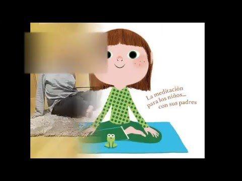 Cómo practicar mindfulness en casa | Refugio de Crianza