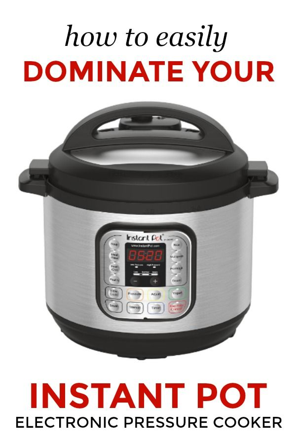 Best 25+ Pressure cooker price ideas only on Pinterest | Cooker ...