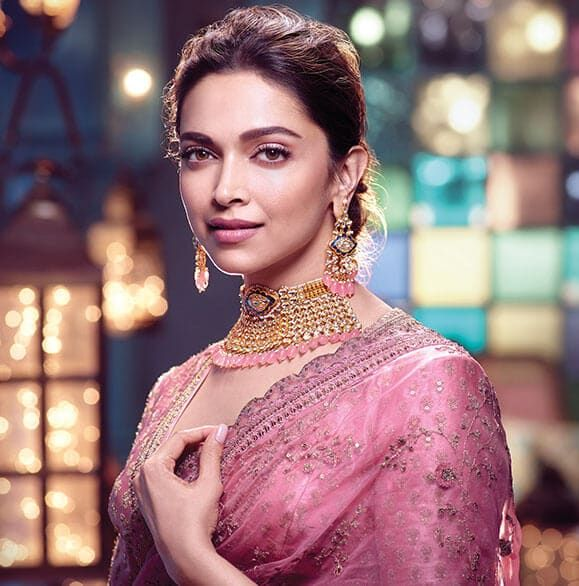 Virasat Collection Diwali Jewellery Offers Online