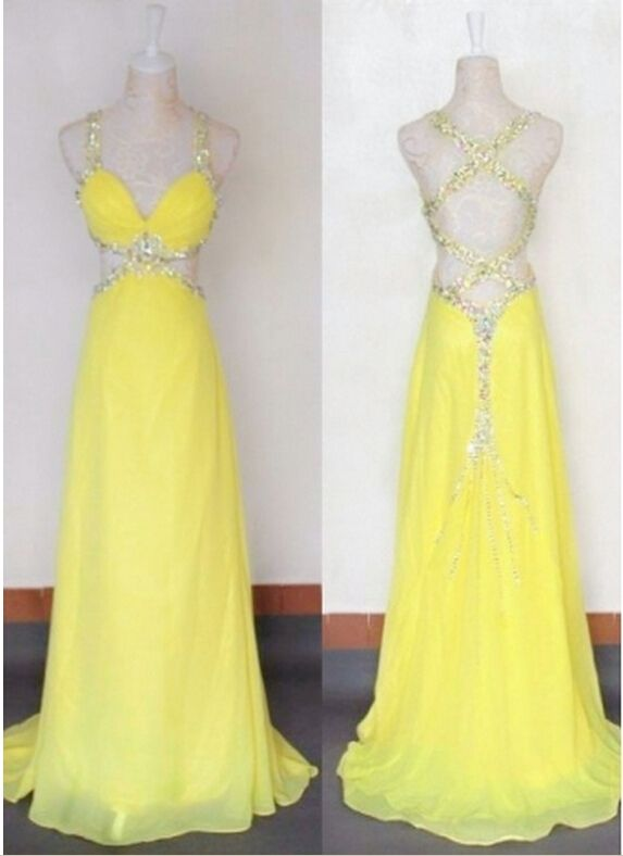 Size 7 prom dresses for sale victoria