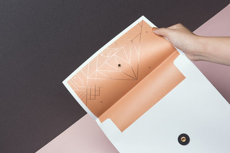 Bratus Design — Danh Hien Jewelers
