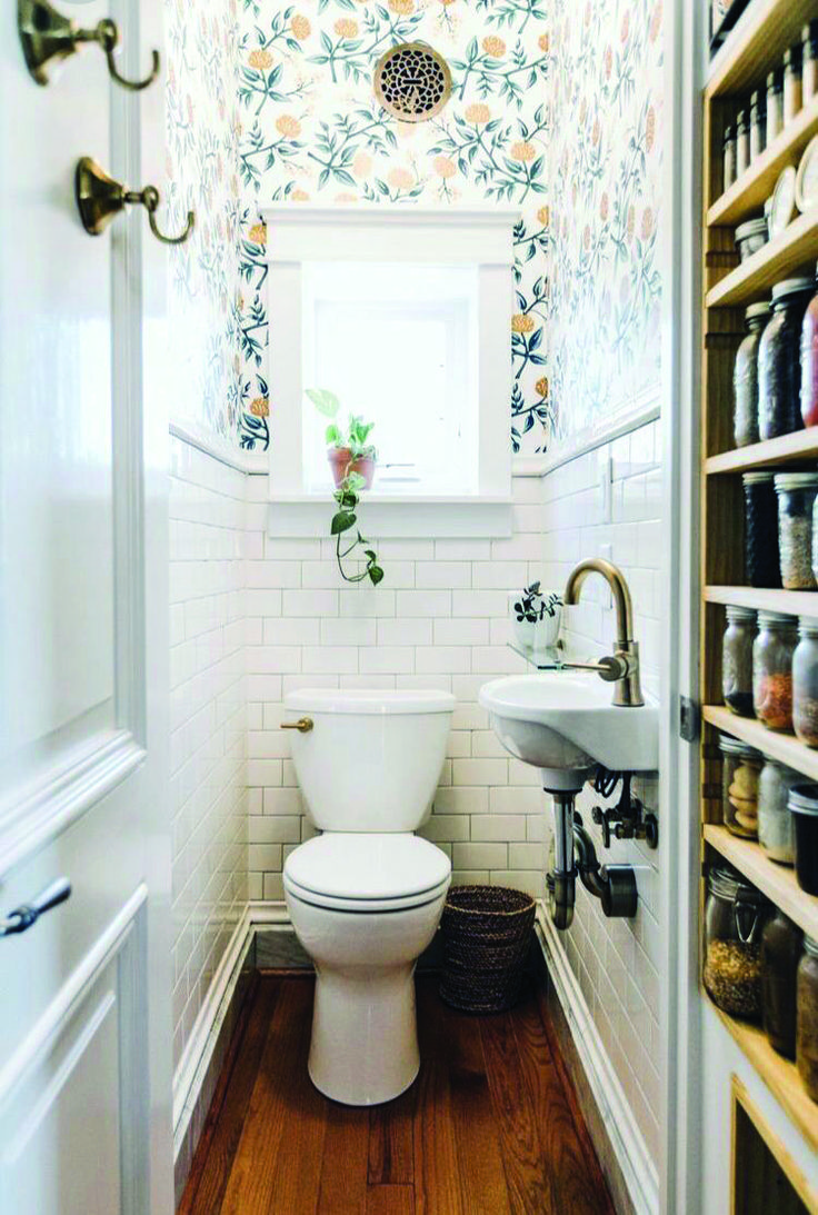 Cool subway tile green bathroom exclusive on dova home