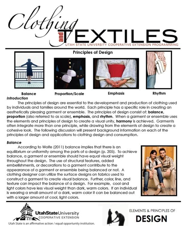 Classroom Design Principles : Best classroom textiles and fashion images on