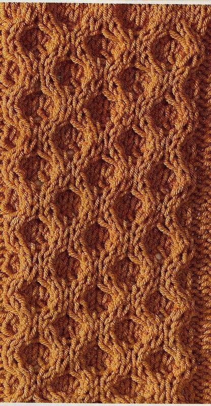Кардиган, свитер, юбка из коллекции дизайнера Kim Haller Fall 2015. Обсуждение на LiveInternet - Российский Сервис Онлайн-Дневников