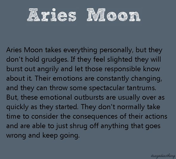 Leo, Leo rising, Aries Moon Triple fire sign.