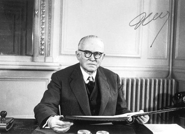 Eugene Freyssinet Eugne Freyssinet en quelques ouvrages