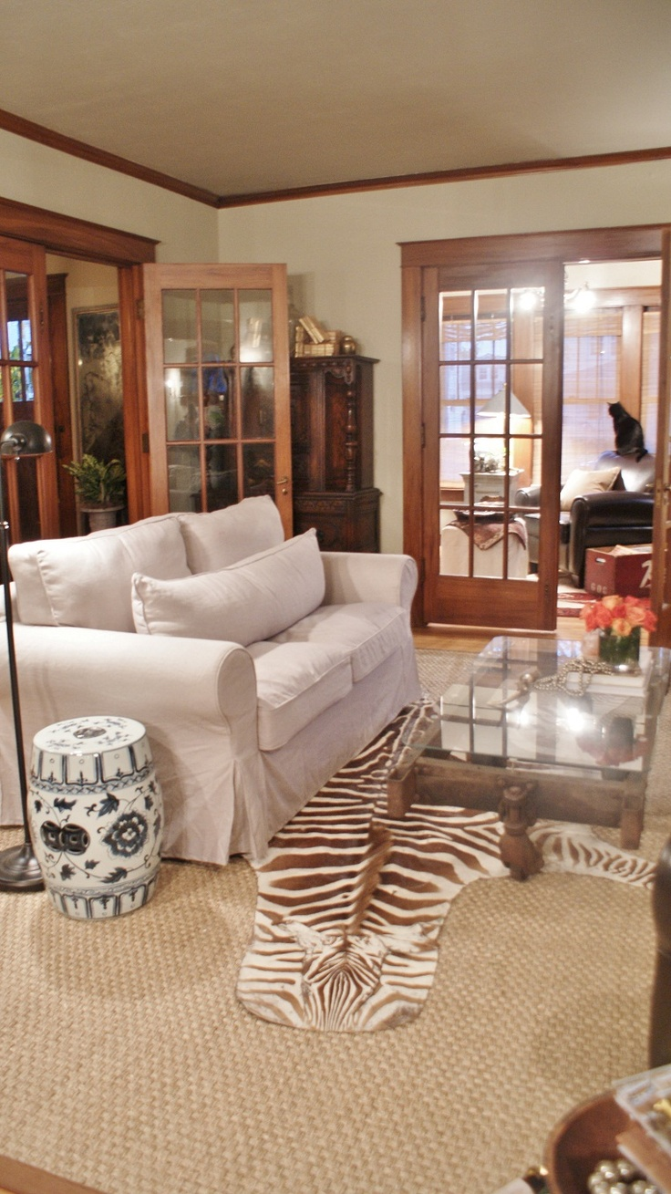Living Room Layout 17 Best Images About Living Room Layout On Pinterest Fireplaces