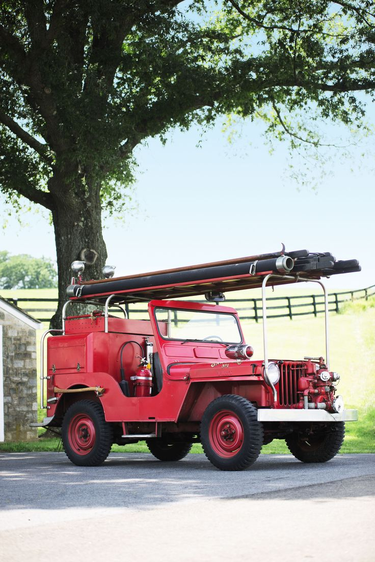 1000 images about fire engine on pinterest trucks for Townandcountrymag com customer service