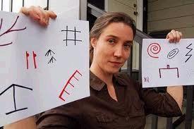 thesis symbols
