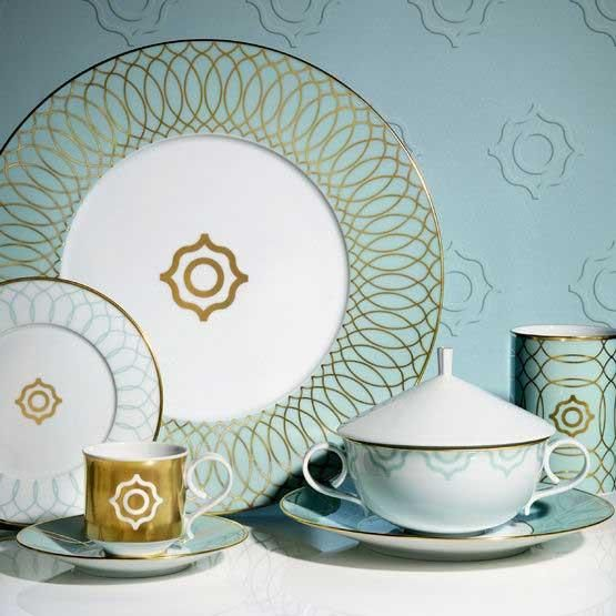 die besten 25 f rstenberg porzellan ideen auf pinterest vintage china royal albert und. Black Bedroom Furniture Sets. Home Design Ideas