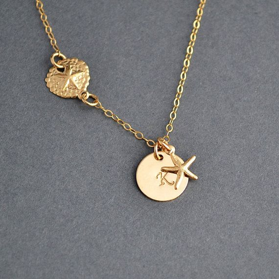 Best 25 sand dollar necklace ideas on pinterest sand for Dollar jewelry and more