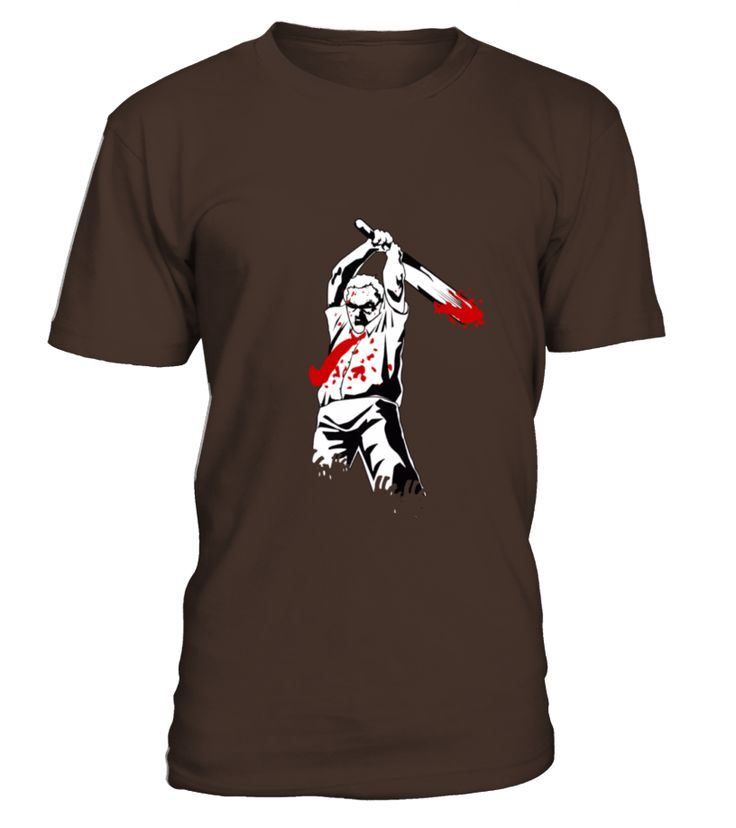 Cricket Bat Zombies   => Check out this shirt by clicking the image, have fun :) Please tag, repin & share with your friends who would love it. #Cricket #Cricketshirt #Cricketquotes #hoodie #ideas #image #photo #shirt #tshirt #sweatshirt #tee #gift #perfectgift #birthday #Christmas