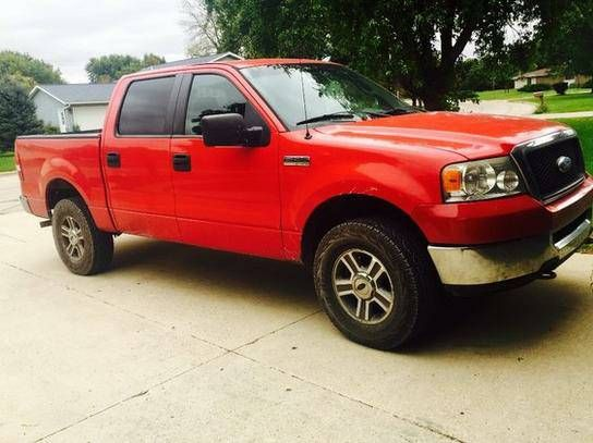 1000  ideas about used ford f150 on pinterest