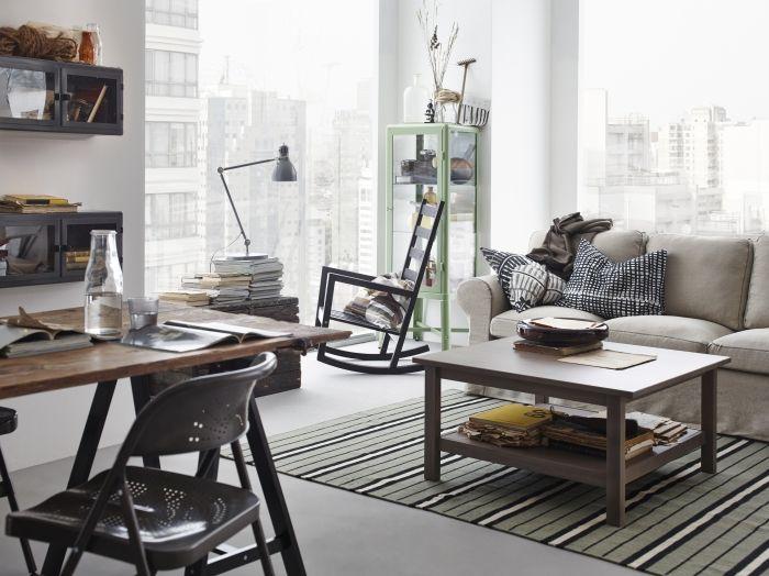 Ikea Living Room Ideas Ektorp 12 best my new sofa images on pinterest | ikea living room, living