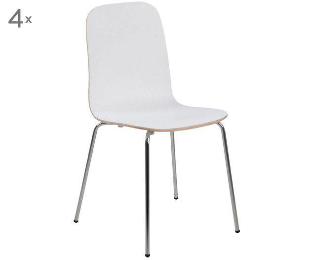 die besten 25 weitere hocker ideen auf pinterest ikea sessel grau weitere sessel und ikea. Black Bedroom Furniture Sets. Home Design Ideas