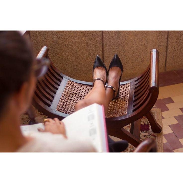 PEÓNIA Iris | www.peonia.pt ✉️ info@peonia.pt https://m.facebook.com/peoniaportugal/ https://www.instagram.com/peoniaportugal