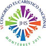 Himno Litúrgico del Congreso Eucarístico Nacional 2015