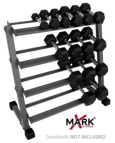 Weight Rack Walmart: 822 Best Images About Weight Racks On Pinterest