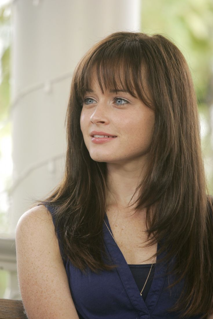 rory gilmore season 7                                                                                                                                                                                 More