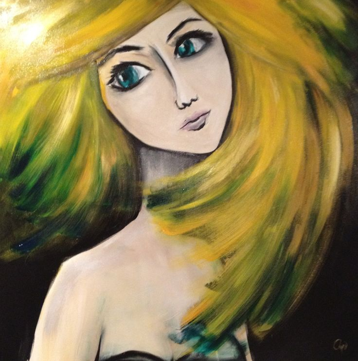 """Little Miss"" Portfolio 