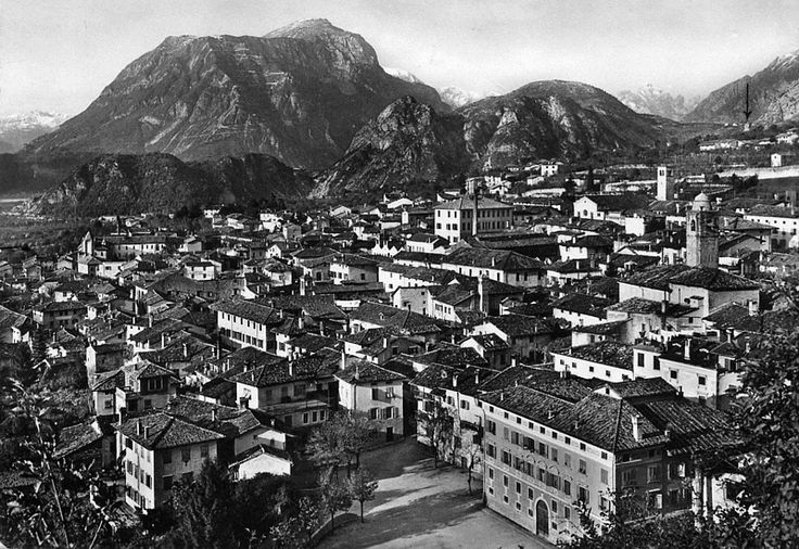 Gemona_Dal_castello2p.jpg (800×551)