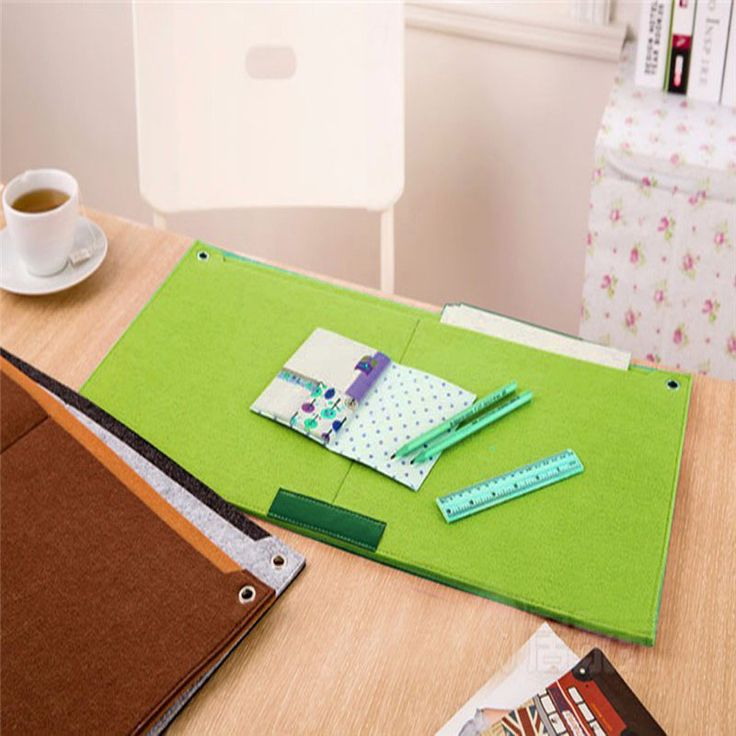 Fashion Mouse pads gaming cs go lol Mouse Pad Free shipping