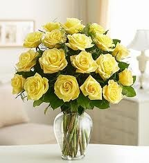 Apartment livingroom pinterest yellow roses baby blue and satin