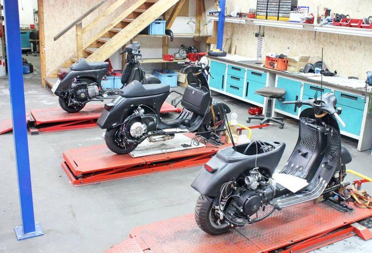 821 best images about besta vespa on pinterest motor scooters vespa 125 and vespa px. Black Bedroom Furniture Sets. Home Design Ideas