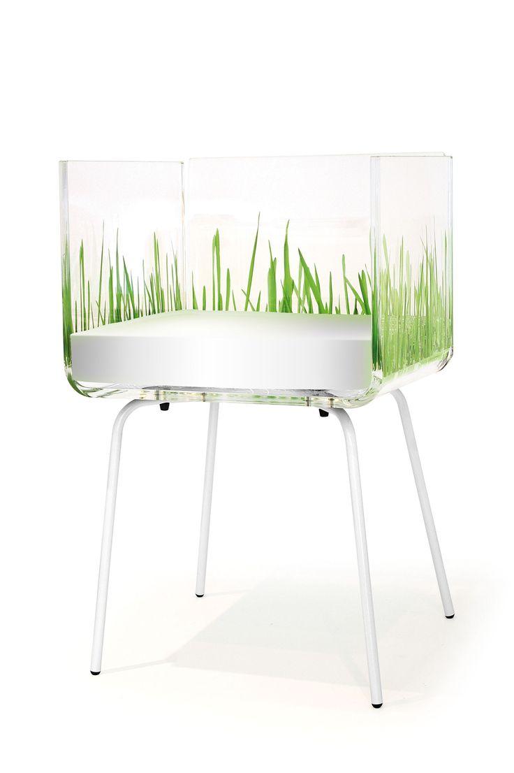 mobilier design, mobilier personnalisé, meubles design, meubles plexiglas, chaises design verte, chaises personnalisées, chaise blanche, chaise design blanche, chaise 70's, fauteuil design, fauteuil 70's, fauteuil blanc