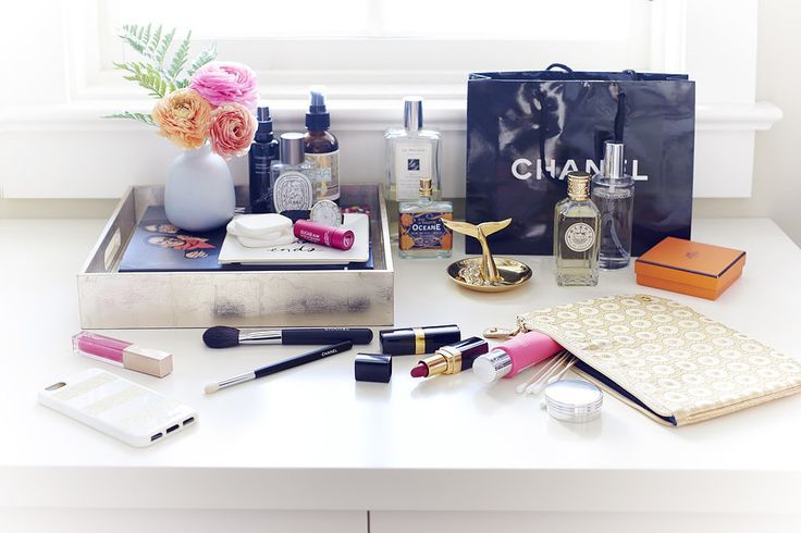 Beauty Tips to Save Time in the Morning | POPSUGAR Beauty