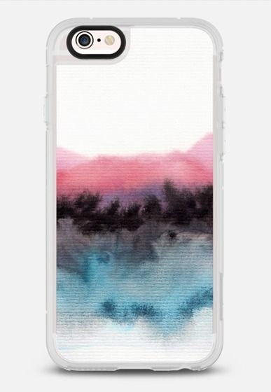 Whoa! Check out this Casetify