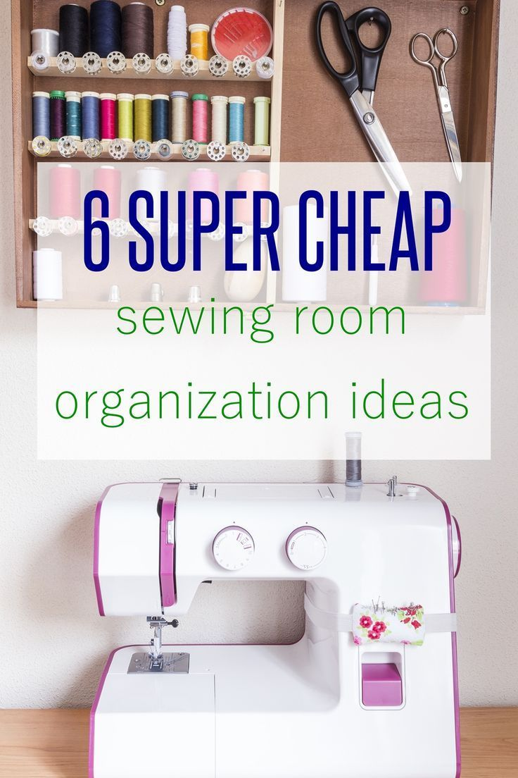 2306 best craft rooms images on pinterest home ideas for Cheap craft room storage ideas