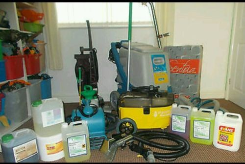 17 Best Ideas About Carpet Cleaning Business On Pinterest