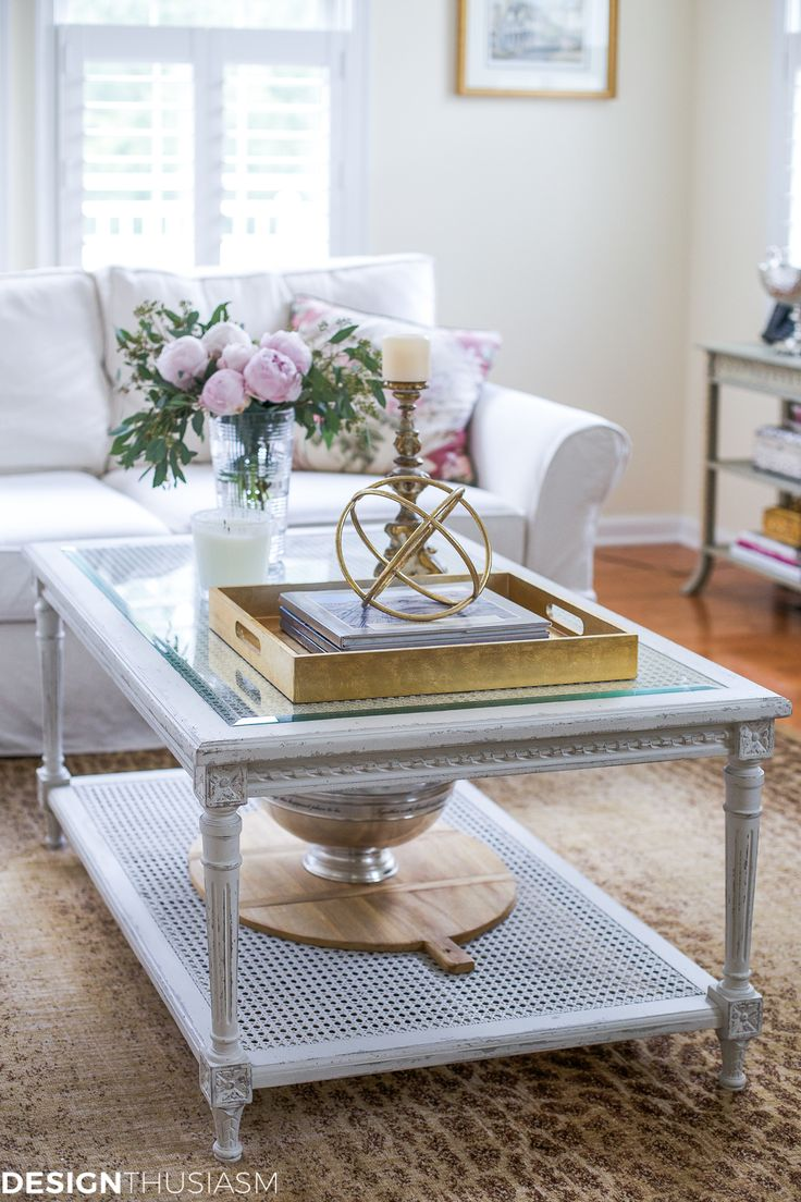 Best 25 French Country Coffee Table Ideas On Pinterest