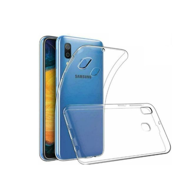Pin On Samsung 30 Cases