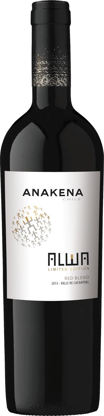 ALWA-Red-Blend-13.png (351×1400)