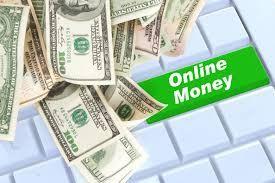 Online Succes money:  Baniii Onlinee!!!             Am gasit in sfarsit...