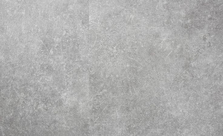 calepinage possible dans plusieurs directions (pose droite, baton rompu) et entre les lames et dalles PURE