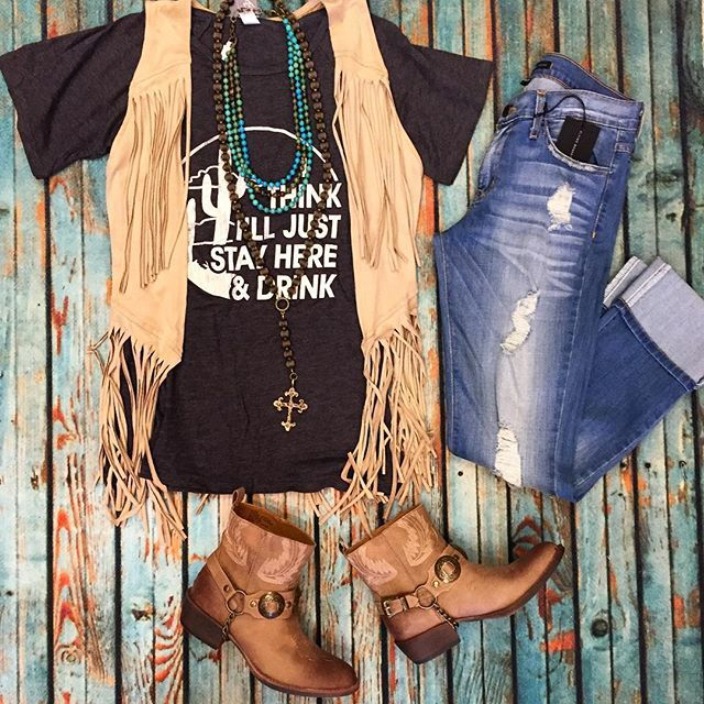 These 15 boutiques are favorites across the western industry and for those attending the Wrangler National Finals Rodeo.