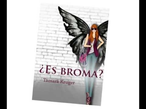 Tamara Kruger Entrevista Radio Futura 100.7 Talca