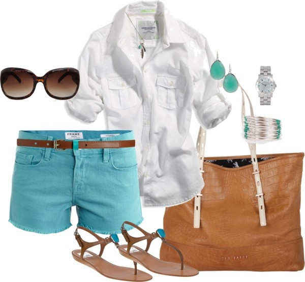 """""""FASHION"""" by rossmoron on Polyvore"""