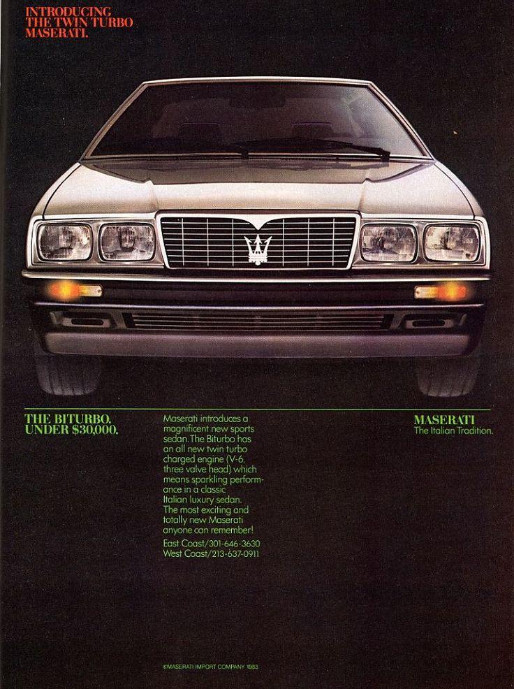 1984 Maserati BiTurbo (743×996)