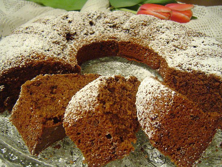 Rotweinkuchen, schön saftig, ein sehr leckeres Rezept aus der Kategorie Kuchen. Bewertungen: 227. Durchschnitt: Ø 4,7.