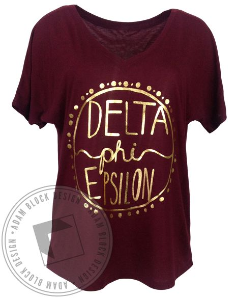 Best 25 Greek Shirts Ideas On Pinterest Greek Lettering