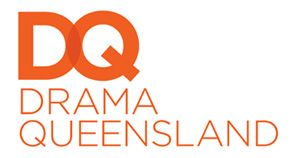 Drama Queensland is a not for profit professional teaching association, supporting educators in the K-12 and tertiary sectors.