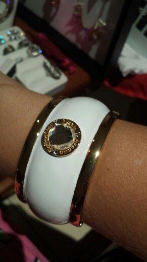 """Love the """"taste of Venice """" bracelet"""